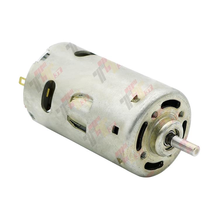 2208001248 Door Vacuum Pump Lock Motor for Mercede